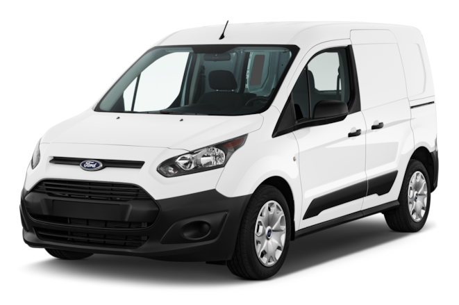2016-ford-transit-connect-xl-mini-mpv-angular-front.png