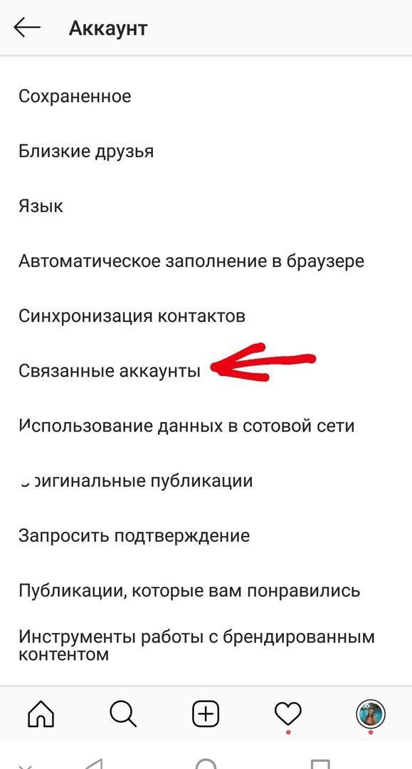 C:\Users\Олеся\Desktop\20\22.jpg