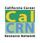 California Career Resource Network