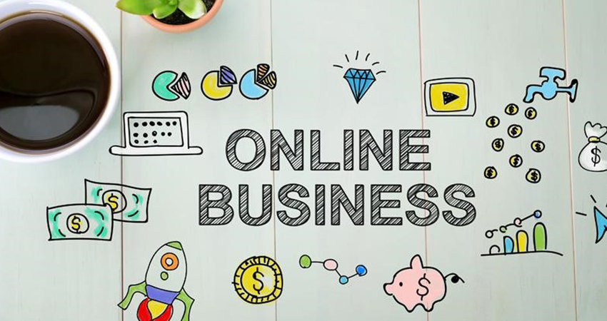 The Most Important Aspects of Any Online Business