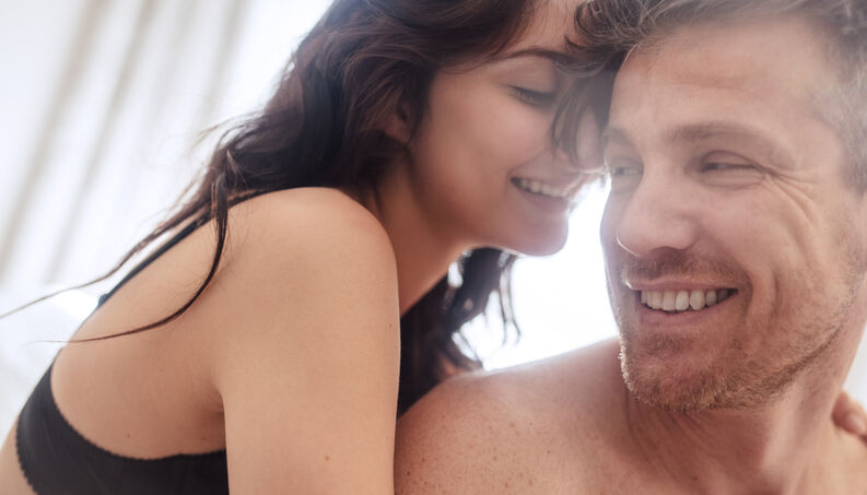 sexo paixao carinho casal 0918 1400x800 0