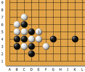 AlphaGo_Lee_02_007.png