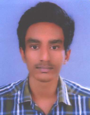 Mithun Murali CE030.jpg