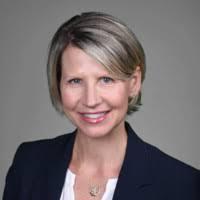 Kelly Jones Cisco employee engagement