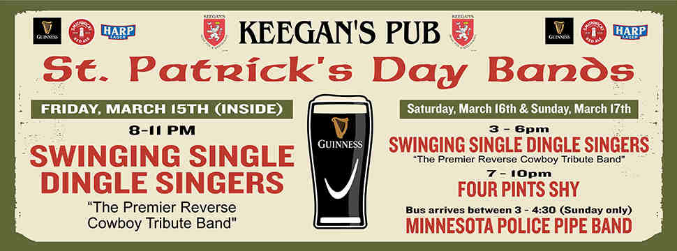 St.-Patrick's-Day-Bands-Keegan's-Pub-Minneapolis