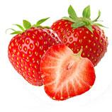 Odżywka białkowa smak truskawkowy