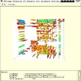 http://cs.brown.edu/~spr/research/desert/mirage02.xwd.jpg