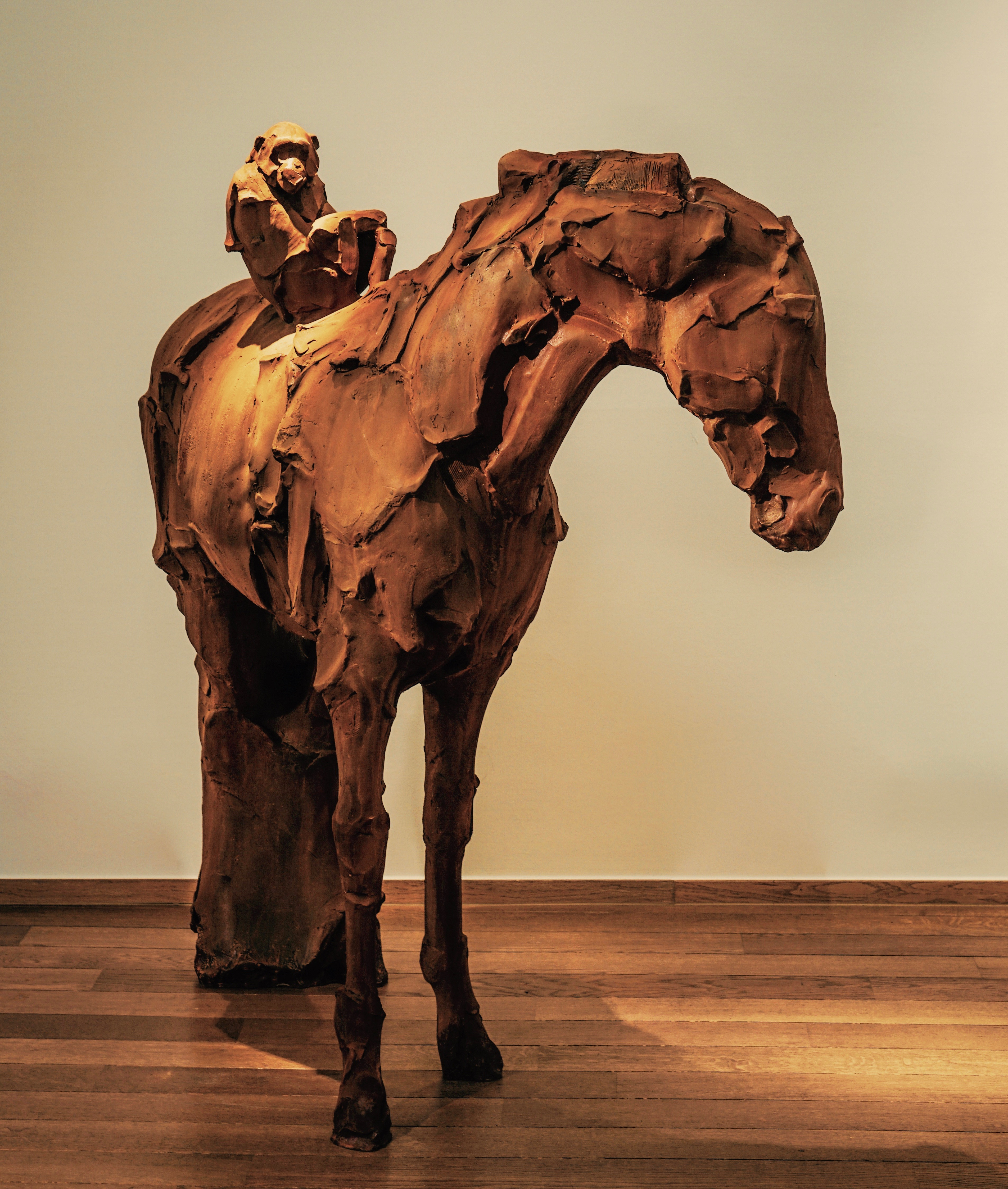 catherine.thiry.sculpture.Pilgrim.sculpturactgallery.jpg
