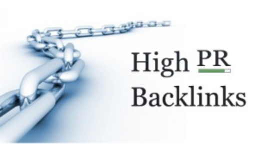 Hướng dẫn cách làm backlink cho website