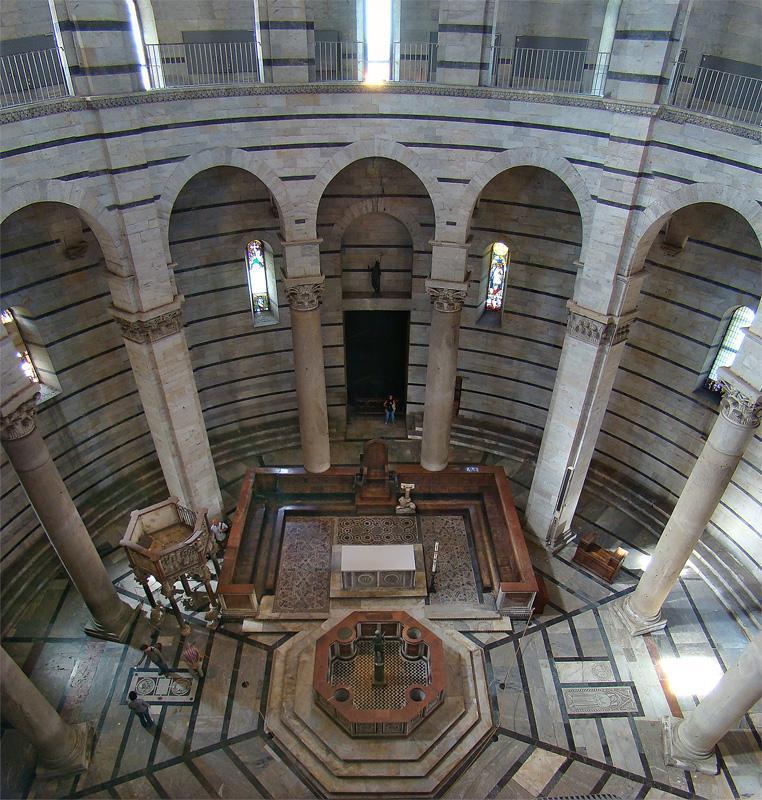 https://upload.wikimedia.org/wikipedia/commons/0/01/Toscana_Pisa7_tango7174.jpg