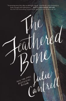 Feathered Bone.cover.jpg