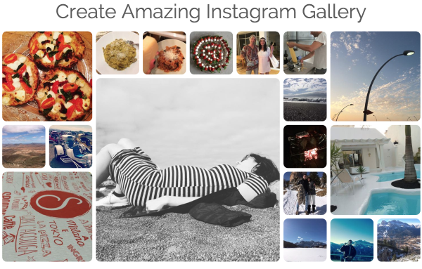 Welcome to Instush | Create Amazing Instagram Gallery 2016-07-23 13-44-06.png
