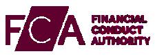 FCA- regulatory body