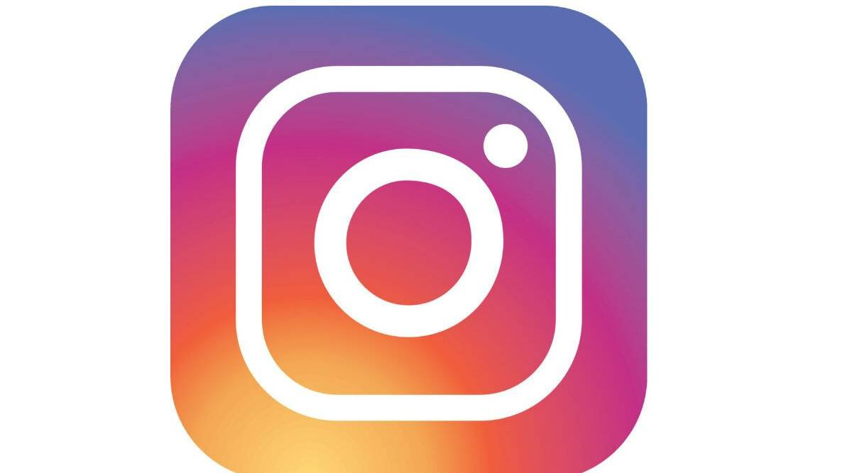 """Instagram is planning to introduce the """"Bonuses"""" feature for reel creators 1"""