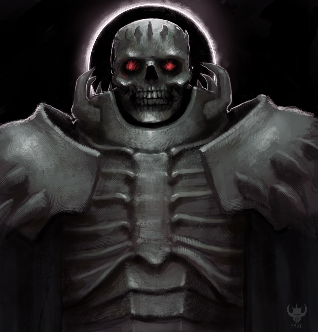 skull_knight_by_oevrlord-d5gbe2e.jpg