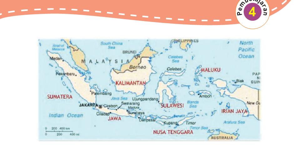 Winiwimpi: subtema 3 bangga menjadi warga indonesia