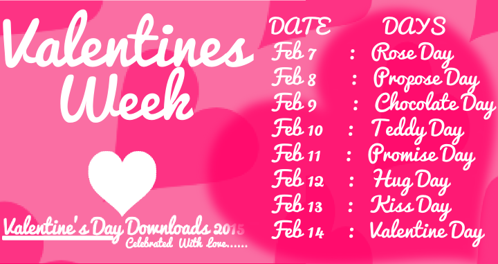 Valentines-Week-List.png