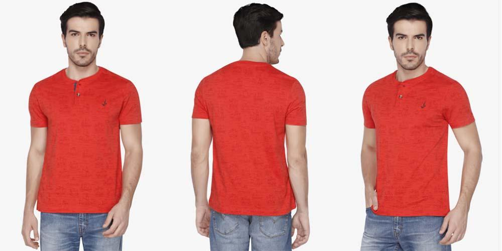 C:\Users\Sam\Downloads\SS\henley-neck-slim-fit-printed-t-shirt.jpg