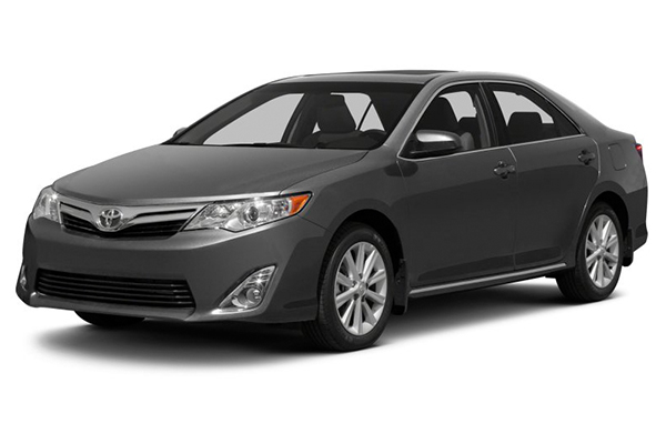 angular-front-of-the-Toyota-Camry-2013