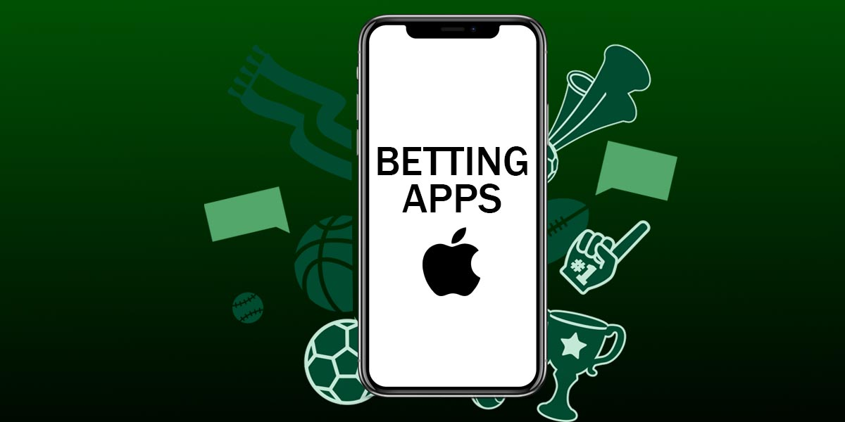 Best cricket betting apps for iOS (iPhone & iPad) in India 2021