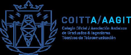 Visita la web Andaluza o Nacional del COITT para más información sobre otros cursos y/o eventos