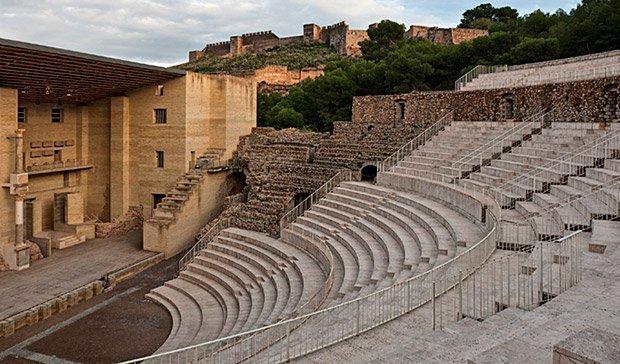 http://static.guiaocio.com/var/guiadelocio.com/storage/images/a-fondo/el-teatro-de-una-noche-de-verano/teatro-romano-de-sagunto/18972400-1-esl-ES/teatro-romano-de-sagunto.jpg
