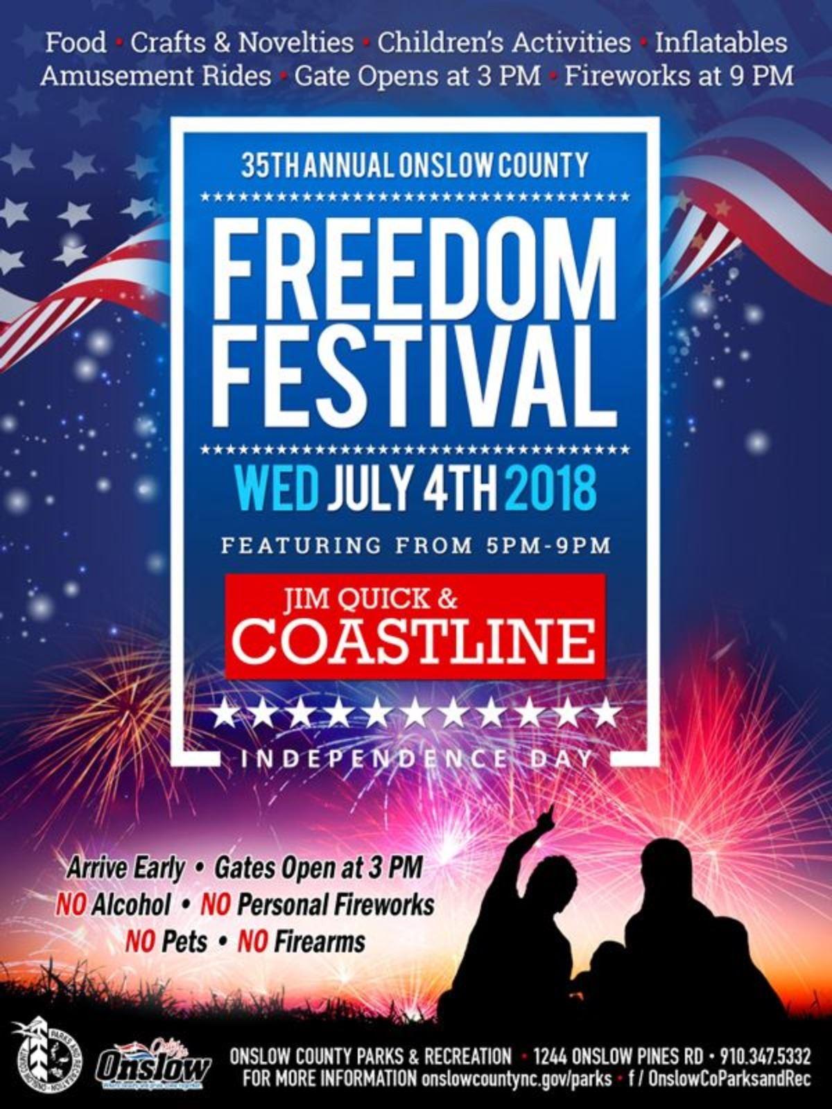 FreedomFest_2018