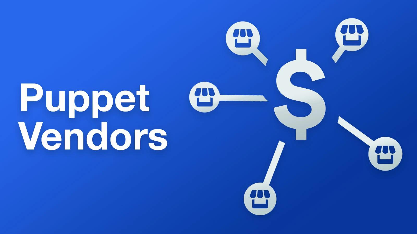 app multi vendor marketplace Shopify