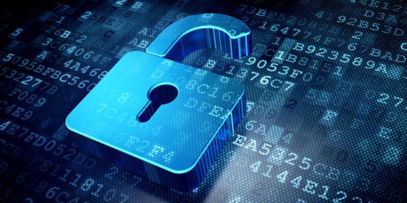 Услуги по защите данных от компании «ОПТИМА-Сервис»
