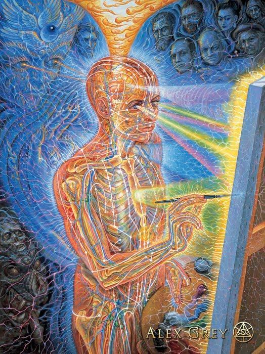 https://cdn.alexgrey.com/wp-content/uploads/2012/06/28203011/Alex_Grey_Painting-1.jpg