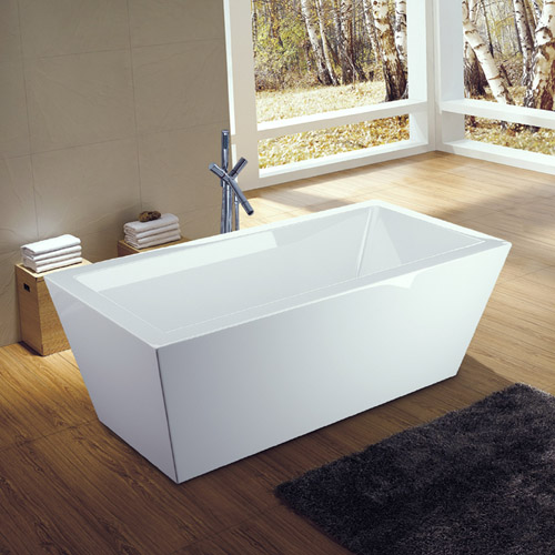xmja-1freestanding-bathtub.jpg