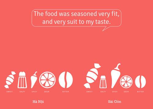 So sánh tếu táo giữa Hà Nội và Sài Gòn 12