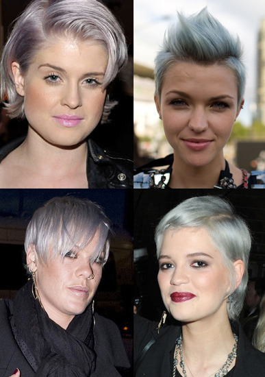 young celebs with gray hair.jpg