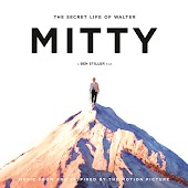 The Secret Life Of Walter Mitty (Music From And Inspired By The Motion Picture) (Music From And Inspired By The Motion Picture)
