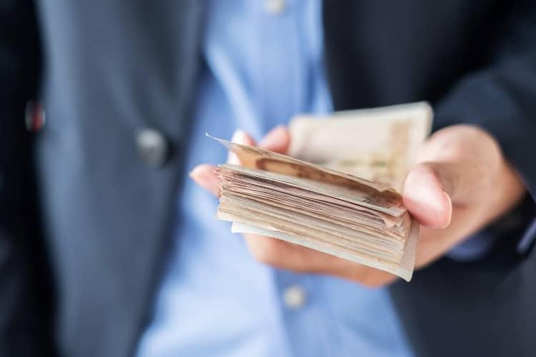 pengajuan pinjaman online agar disetujui