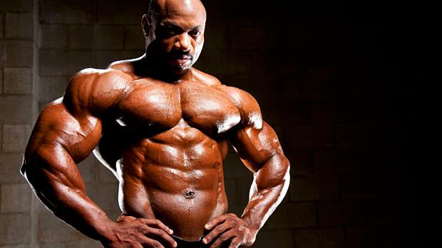 12-Truths-About-Bodybuilding-Training.jpg (620×349)
