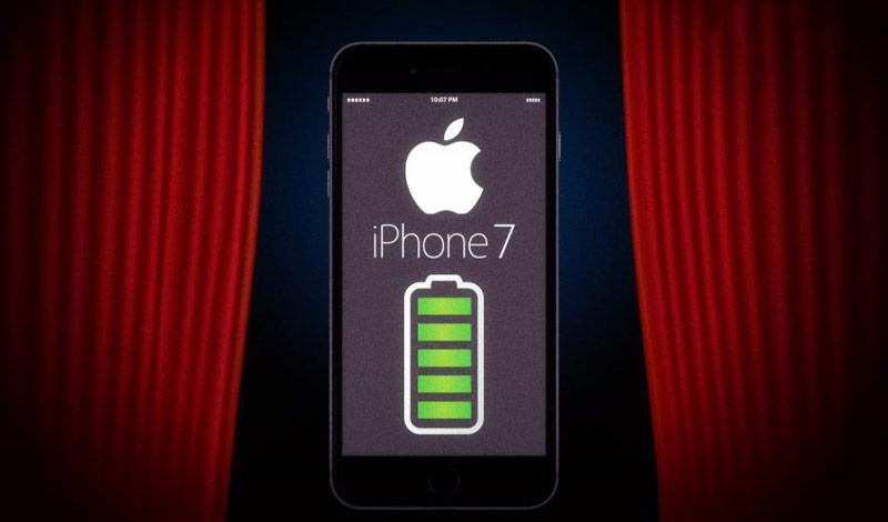 iphone-7-cũ_1 Mẹo kiểm tra iPhone 7 và 7 Plus cũ đơn giản trước khi mua hàng
