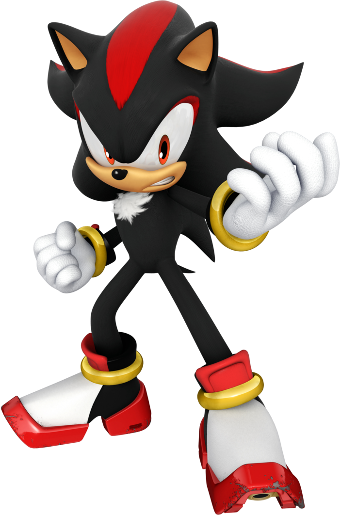 Image result for shadow the hedgehog