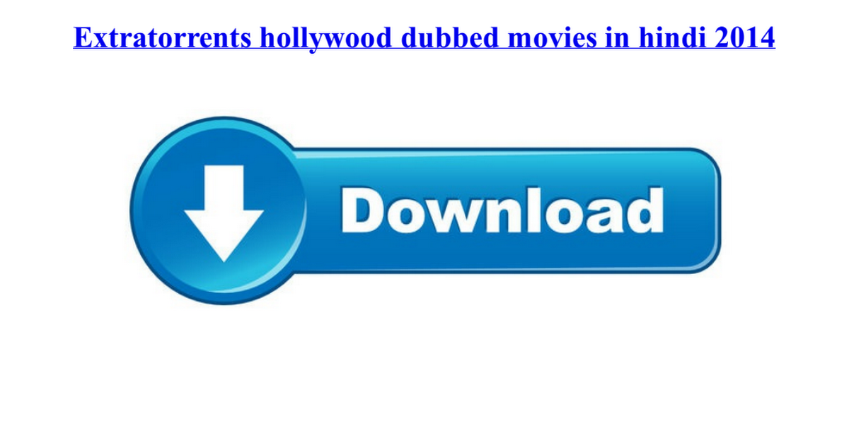 hindi movie extratorrents