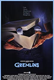 We all have that one stoner friend we can't feed after midnight and who acts like a stoner gremlin when the weed subscription boxes arrive. Load up on snacks and get ready for Gremlins to keep you up all night.