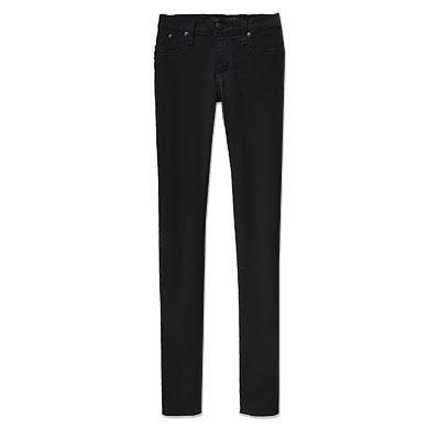 Conheça a elasticidade do seu jeans