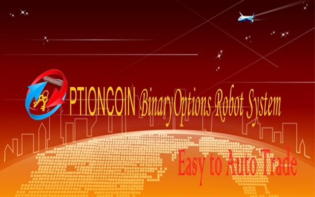 Binary options auto trader chrome