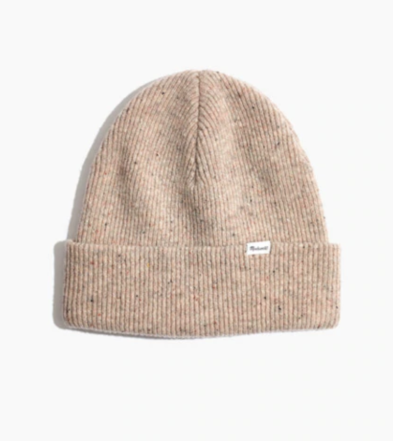 A close up of a hat  Description automatically generated