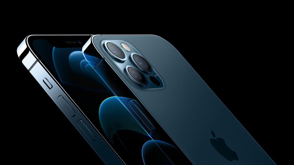 5 มือถือ ไอโฟน น่าใช้ 1