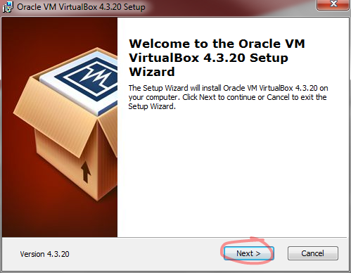 virtualbox-install.png