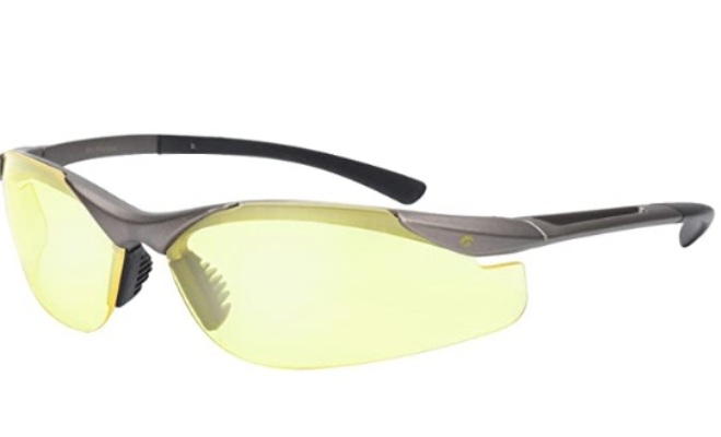 Blade Night Vision Driving Glasses