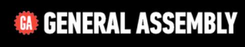 Digital-marketing-general-assembly
