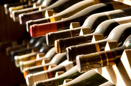 vin AOC.jpg