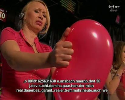 Eurotic tv kiara