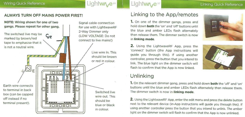 Boiler Struggles Wiring Diagram